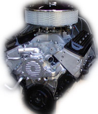 Suburban Imports - Motors